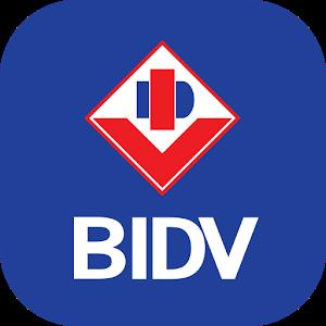 vay tiền BIDV