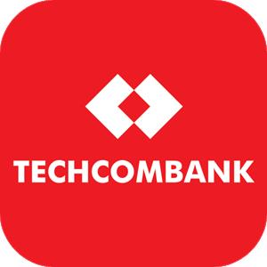 Vay tiền ngân hàng Techcombank