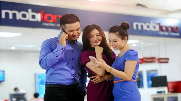 Điều kiện vay tiền bằng SIM Mobifone, DỄ VAY, lãi suất thấp