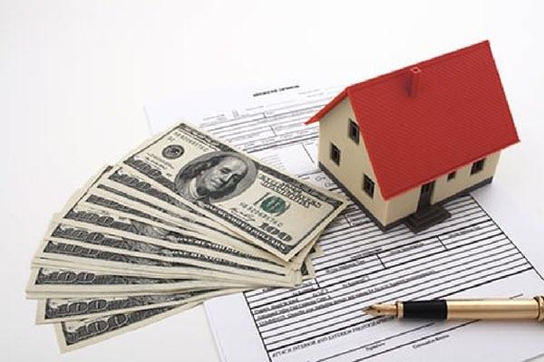 Vay ngân hàng mua nhà – cơ hội để sở hữu ngôi nhà mơ ước