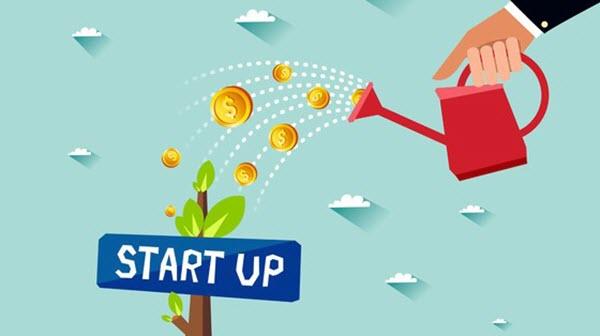 Vay vốn kinh doanh – cơ hội cho những start up hiện nay