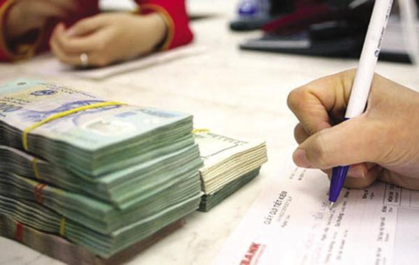 Cho vay tiền nhanh tại An Giang – hồ sơ đơn giản, nhận tiền liền tay