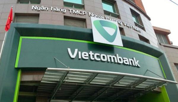 Vay theo sim Vietcombank, thủ tục NHANH CHÓNG, nhận tiền LIỀN TAY