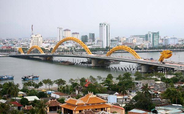 Vay tiền không cần thế chấp tại Đà Nẵng – lãi suất hấp dẫn