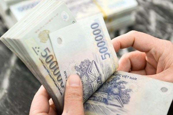 Vay tiền không cần thế chấp tại Đà Nẵng