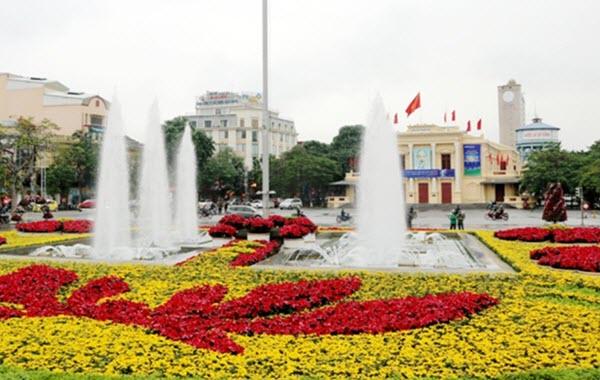 Cho vay tiền nhanh tại Huế – nhiều khu vực đã triển khai