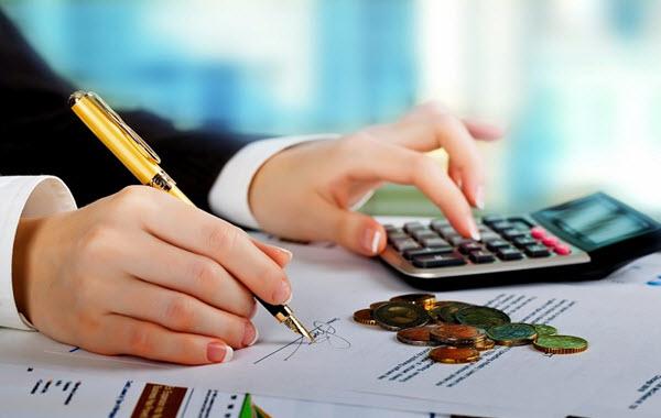 Vay tiền nóng có liền – cơ sở uy tín, lãi suất đảm bảo