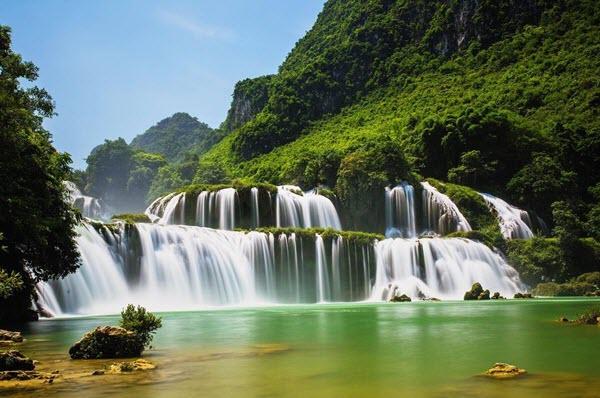 Vay tiền nóng tại Cao Bằng – cơ hội CÓ TIỀN mặt nhanh nhất