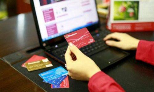 Vay tiền qua thẻ ATM Agribank – hạn mức cao, ưu đãi vượt trội
