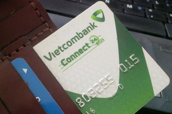 Những điều cần biết về vay tiền qua tài khoản thẻ ATM