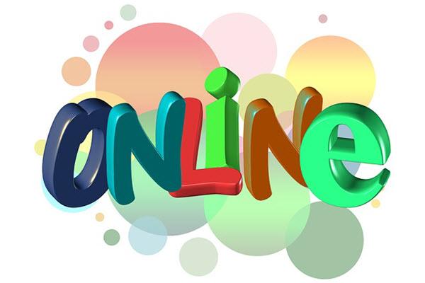 Vay tiền trả góp Online