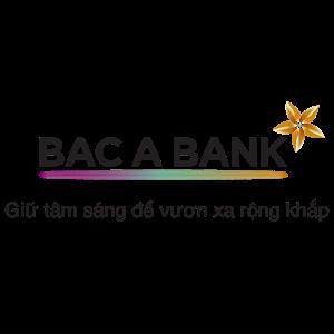 BẮC Á BANK