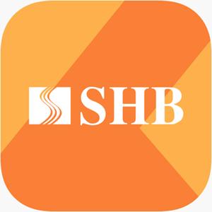 Vay tiền ngân hàng SHB Bank