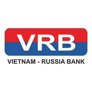 Vay tiền mặt tại ngân hàng Việt - Nga