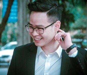Quang Thái