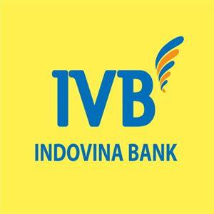 Indovina Bank