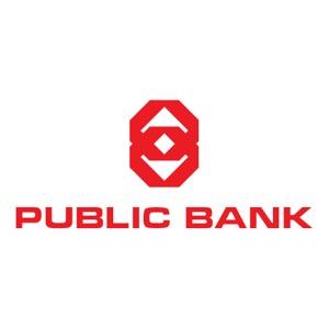 Public Bank Vietnam