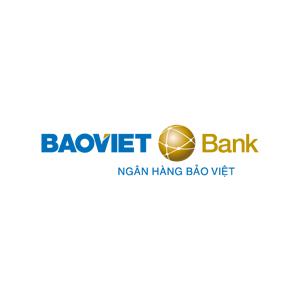 Vay tiền ngân hàng Bảo Việt Bank